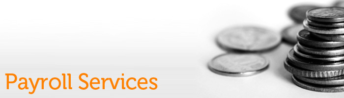 Read more about the article How to Handle Your Payroll Department Efficiently