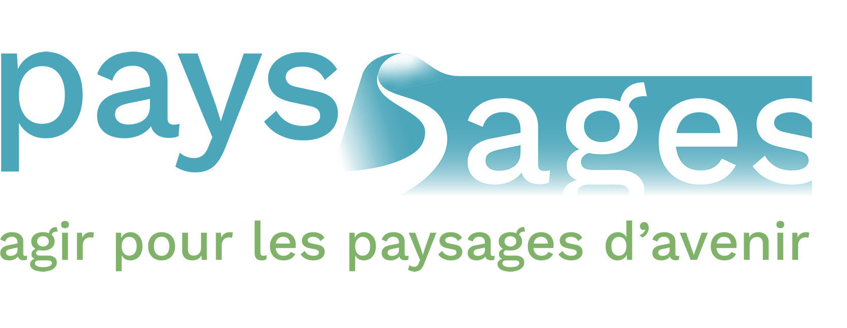 PAYSSAGES.ORG