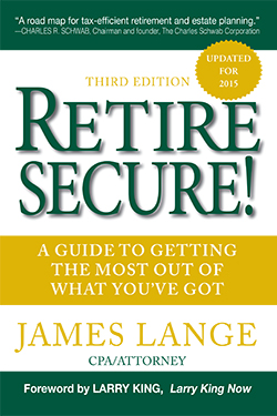 retiresecure_guide_cover