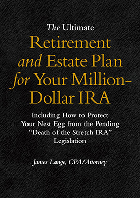 Retirement and Estate Plan Book