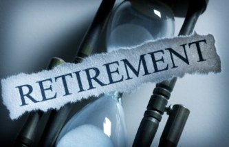 Traditional vs. Roth Retirement Planning, Lange Financial Group