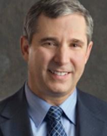 Jim Lange, Retirement and Estate Planning
