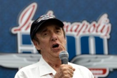 How Jim Nabors saved $4.8 Million in taxes by marrying his husband. Courtesy of PayTaxesLater.com
