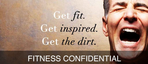 vinnie tortorich fitness confidential
