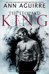 the-leopard-king