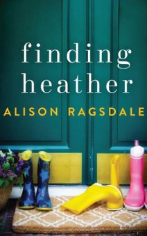 finding-heather