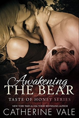 awakening-the-bear