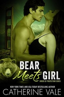bear-meets-girl