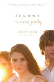 the-summer-i-turned-pretty