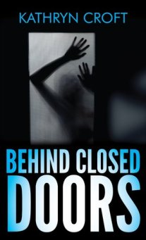 Behind Closed Doors KC