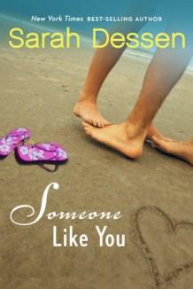Someone Like You SD