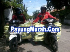 Supplier Payung Golf Murah Grosir Pasuruan