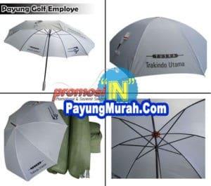 Supplier Payung Golf Murah Grosir Kotawaringin