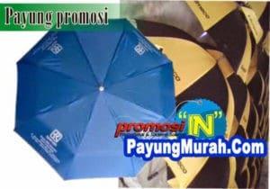 Supplier Payung Golf Murah Grosir Pontianak