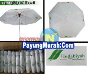 Agen Payung Promosi Grosir Murah Banjarbaru