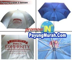 Agen Payung Lipat Grosir Murah Manggarai