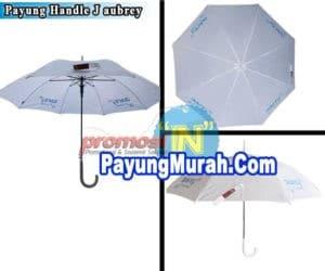 Supplier Payung Promosi Murah Grosir Kutai Kartanegara