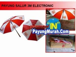 Supplier Payung Promosi Murah Grosir Pamekasan