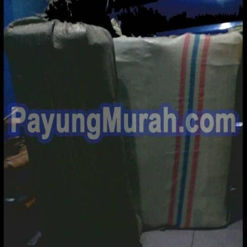 Packing Pesanan 3