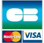 CB Carte Bancaire