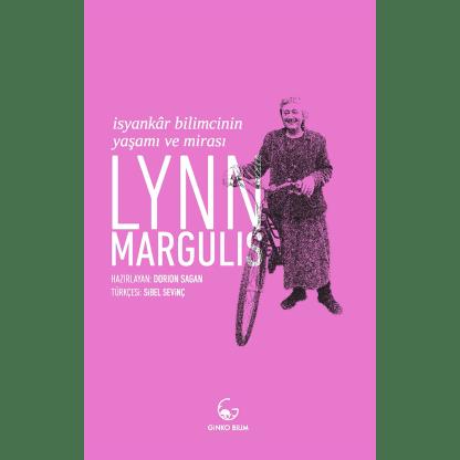 LYNN-MARGULIS-(Kapak)