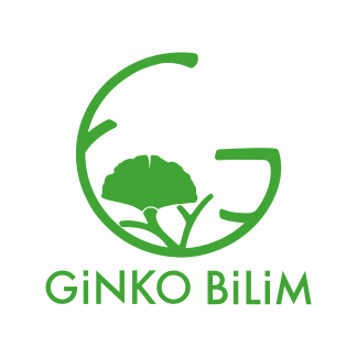 Ginko Bilim