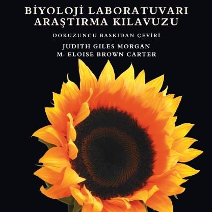 KAPAK-biyoloji-lab