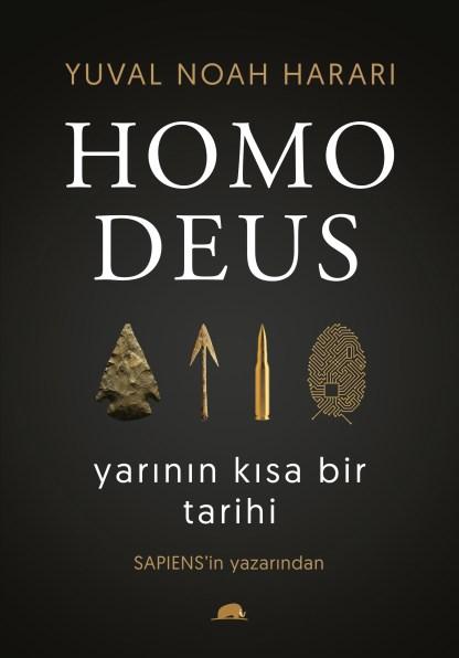 homo_deus_ciltsiz