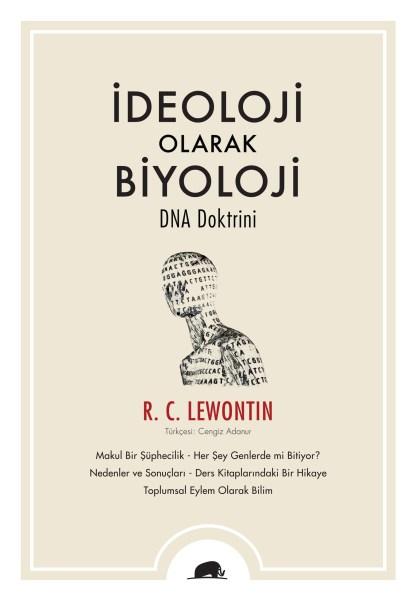 ideoloji_olarak_biyoloji