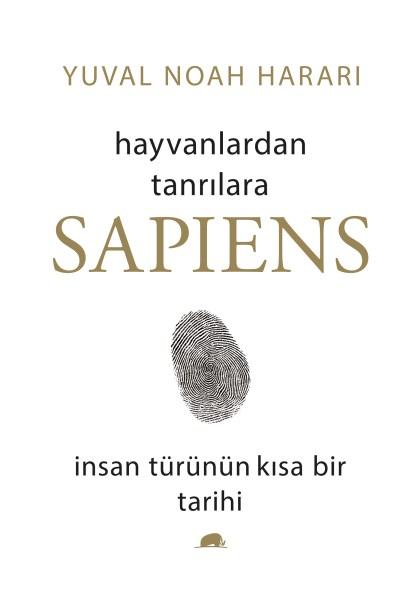 sapiens_ciltli