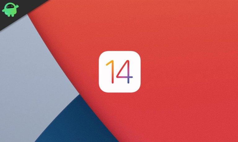 Все скрытые функции, советы и приемы iOS 14