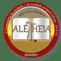 Alethelia_logo