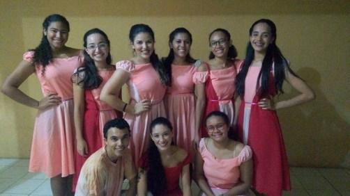 ministerio de danca paz e bem (15)