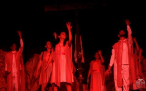 ministerio de danca paz e bem (9)