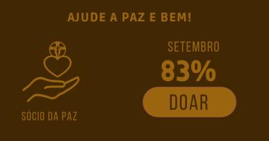 SÓCIO DA PAZ