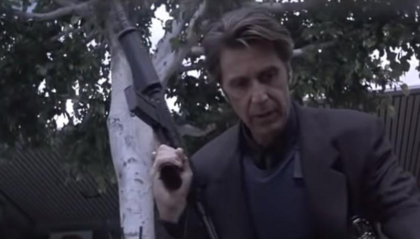 Nezapomenutelné filmové scény: nejlepší a nejrealističtější přestřelka v dějinách kinematografie (Nelítostný souboj)