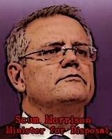 Morrison-pigfucker-01