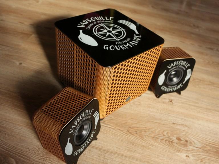 PB-speakers-maximeIMG_2600