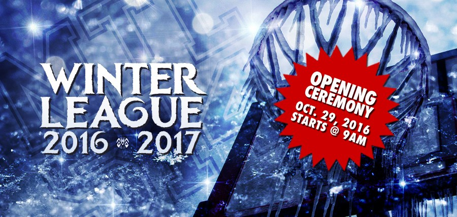 winter-league-opening-ceremony
