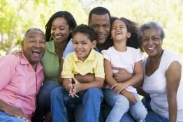family-progressive-believers-baptist-church-columbia-sc-logo