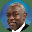 pastor cunningham-headshot-progressive-believers-baptist-church-columbia-sc