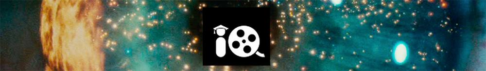Chaînes YouTube pour les réalisateurs: QI des réalisateurs
