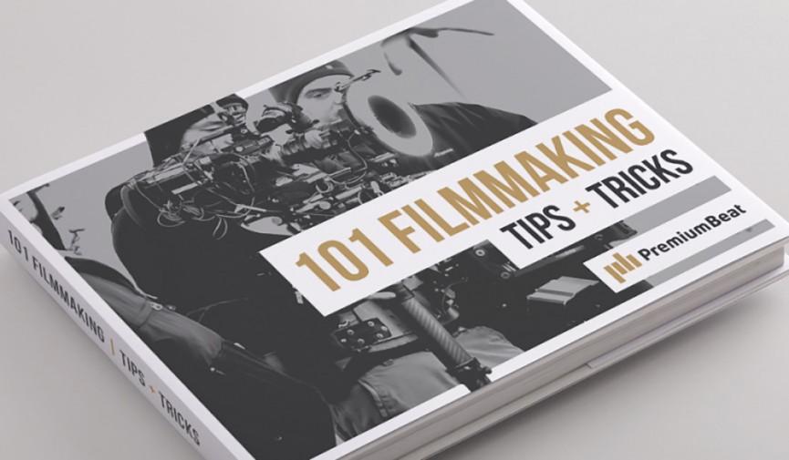 https://i2.wp.com/pbblogassets.s3.amazonaws.com/uploads/2016/09/Filmmaking-Books-Cover-865x505.jpg