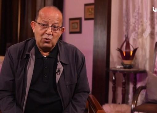 شاهد عيان – عودة الرئيس ياسر عرفات إلى الوطن