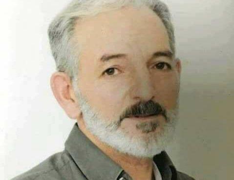 الأسير محمد العرقان يدخل عامه الـ27 في الأسر