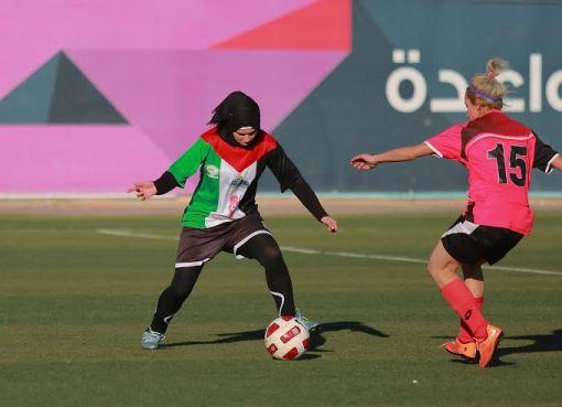 الإعلان عن مباريات الجولة الرابعة من كأس رئيس الاتحاد