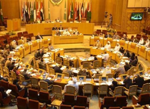 """""""البرلماني العربي"""" يجدد التأكيد على مركزية القضية الفلسطينية ورفض المشاريع التي تستهدف حقوق شعبنا"""