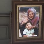 بعد الستين - ضيف الحلقة عبد الفتاح قلالوة