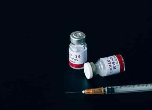 """""""الصحة"""": تسلمنا 12000 جرعة من لقاحات فيروس """"كورونا"""" حتى اليوم"""