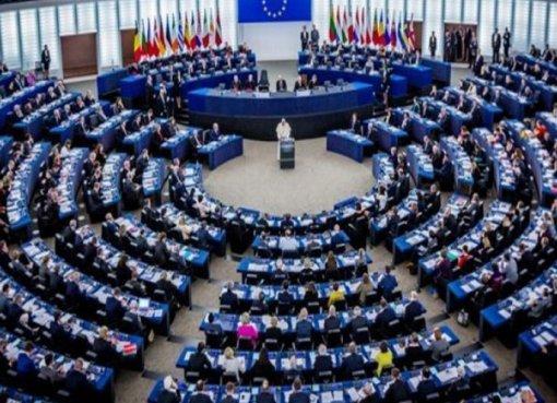 """برلمانيون أوروبيون يطالبون بالضغط على إسرائيل لوقف """"الضم الفعلي"""" في الضفة"""